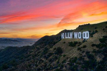 the best famous sunset quotes