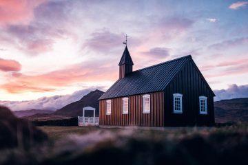 the best sunset bible verses