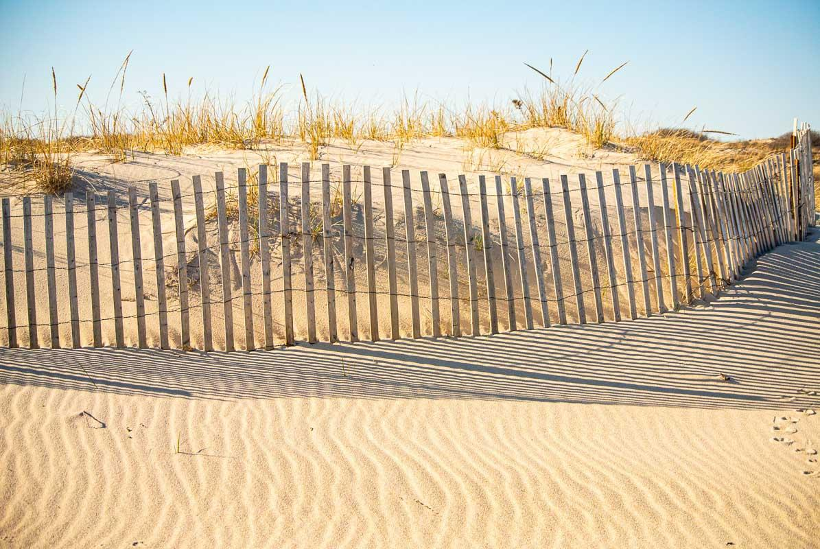 beautiful golden sand beach and sand quotes
