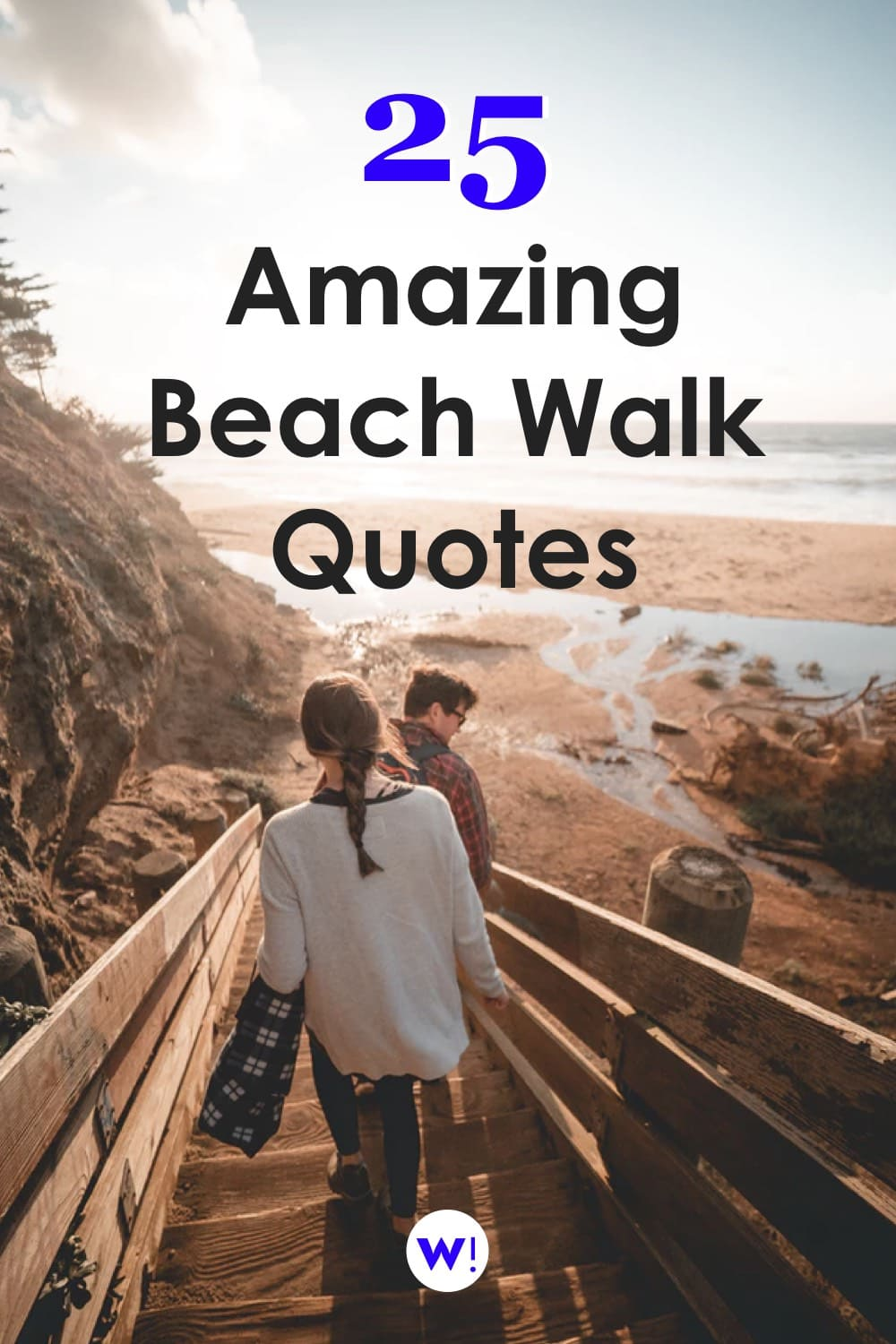 Looking for great beach walk quotes? Quotes specifically related to walking on the beach? That's exactly what you'll find here! beach walk quotes feelings |walk on the beach quotes |sea walking quotes | walking by the sea quotes |beach captions for instagram |take me to the beach quotes | going to the beach quotes | beach sayings and quotes