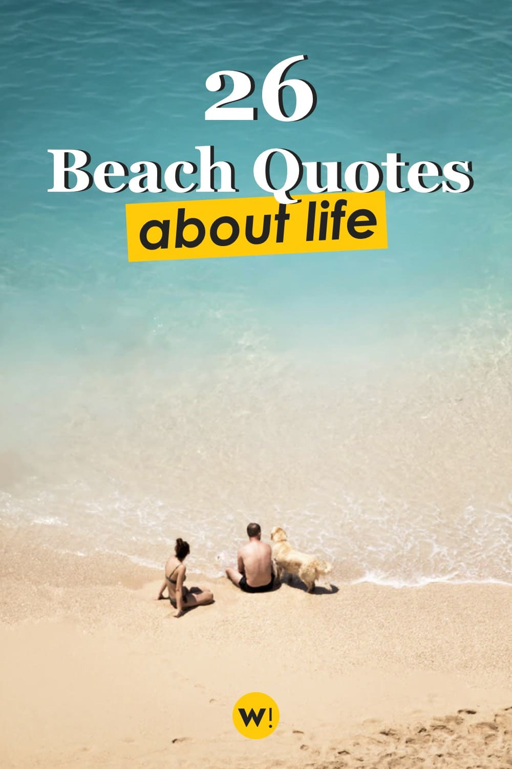 Living your best beach life? And looking for some great beach life quotes to caption your adventures? This is exactly what you'll find below! Oh and also a few beach quotes about life, for more inspiration. beach quotes inspirational life |lifes a beach quotes |life quotes inspirational |beach sayings and quotes |beach quotes inspirational ocean |beach quotes instagram caption