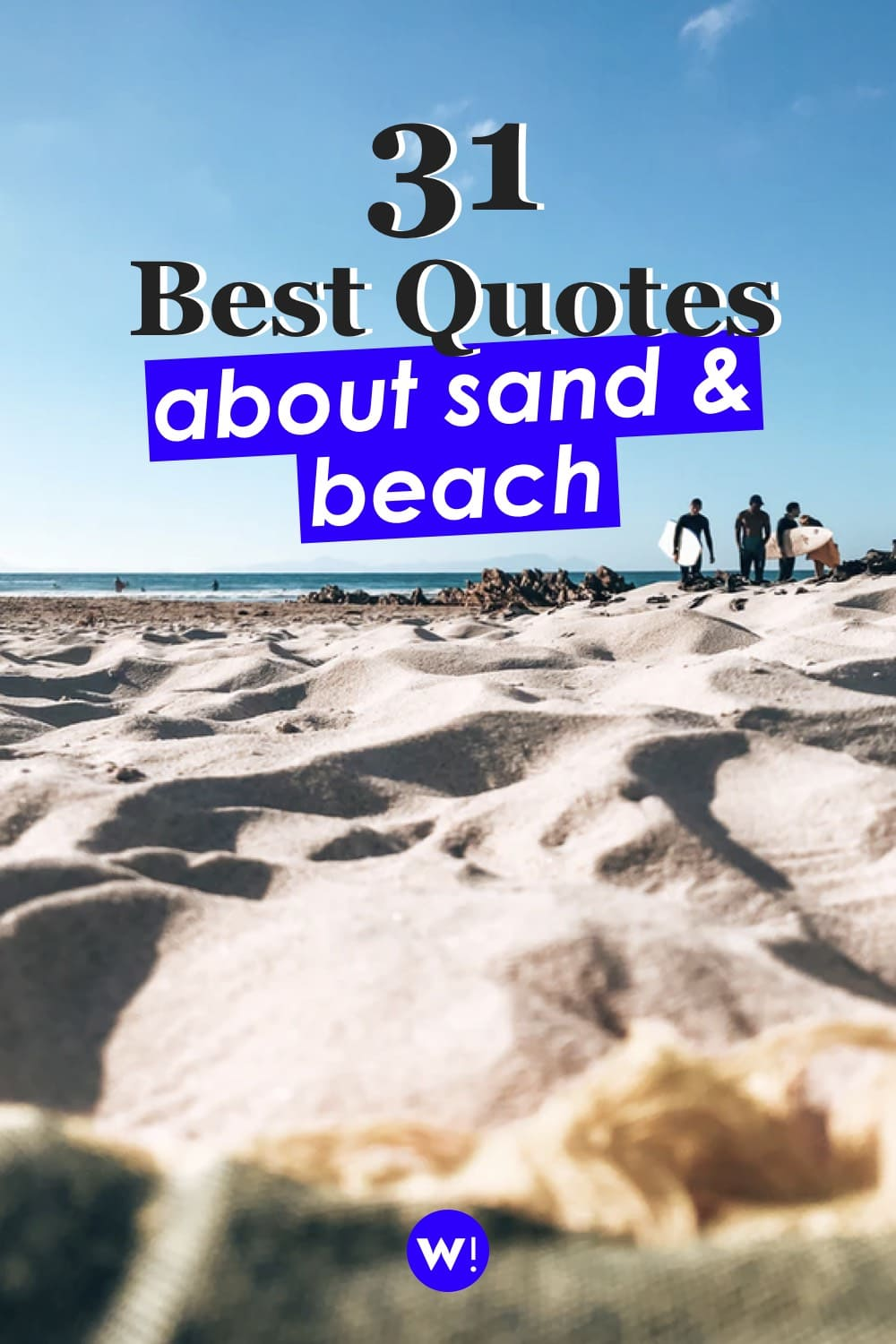 In love with sand beaches? Then you'll love these beach sand quotes! beach sand quotes and sayings|beach sand quotes instagram caption |beach sand quotes feelings |beach sand quotes words |toes in the sand quotes | sand quotes beach |sea sand quotes |beach quotes and sayings