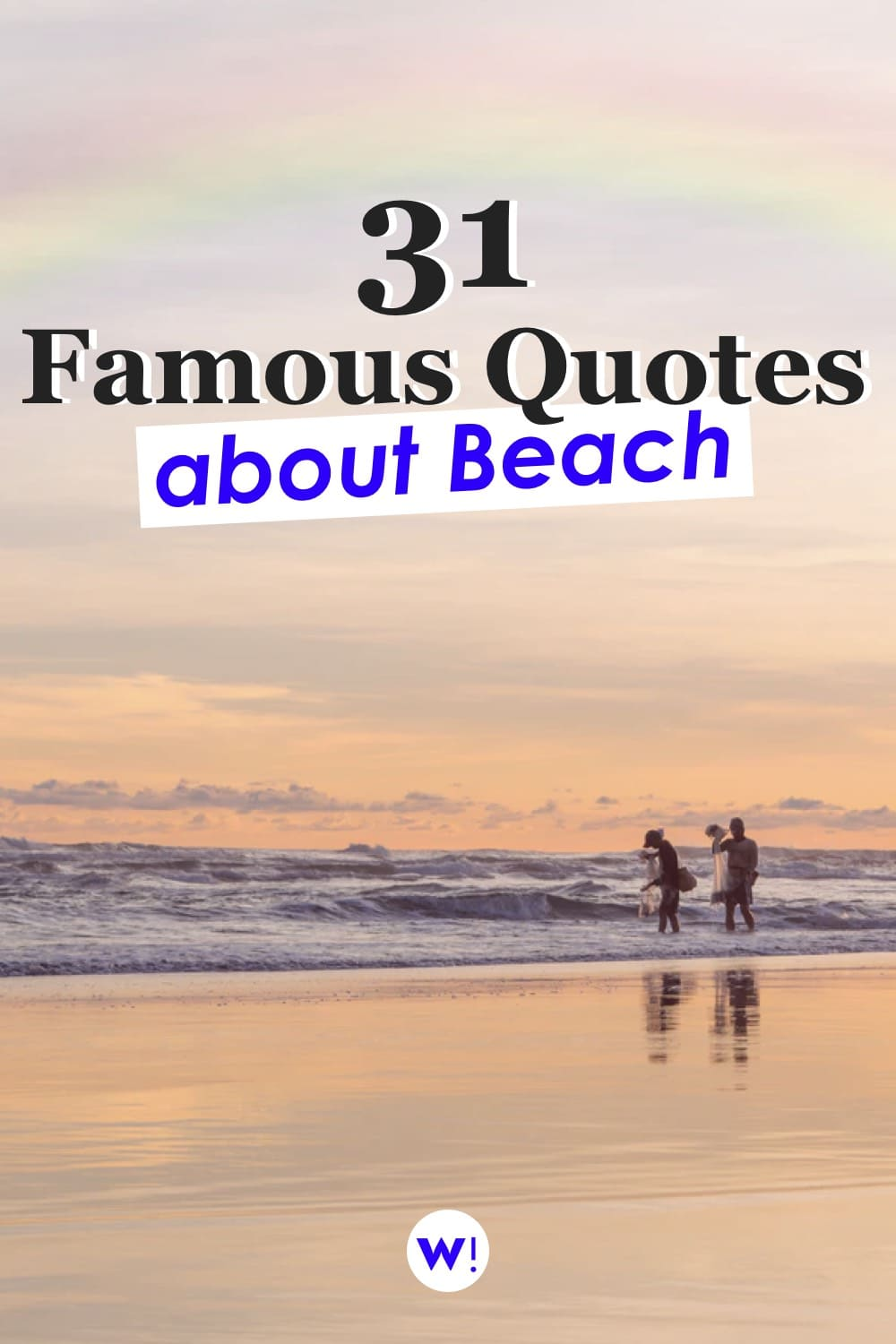 Looking specifically for famous quotes about the beach? Don't go anywhere; this is exactly what you'll find in this article! The first part is dedicated to the most famous one, and the second part to beach quotes from famous people. beach quotes instagram caption |beach sayings and quotes |beach quotes inspirational ocean |ocean quotes beach |ocean quotes instagram caption | beach quotes instagram caption |sea quotes beach