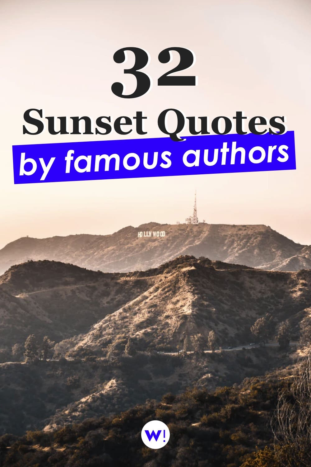 Did you know famous people talk about sunset? Yep, pretty much like you and I. Victor Hugo? He sure did. Shakespeare? Yep. Actor Chris Evans? You bet he did. Find over 30 of these famous sunset quotes! famous quotes inspirational |famous sunset quotes | famous quotes about sunset