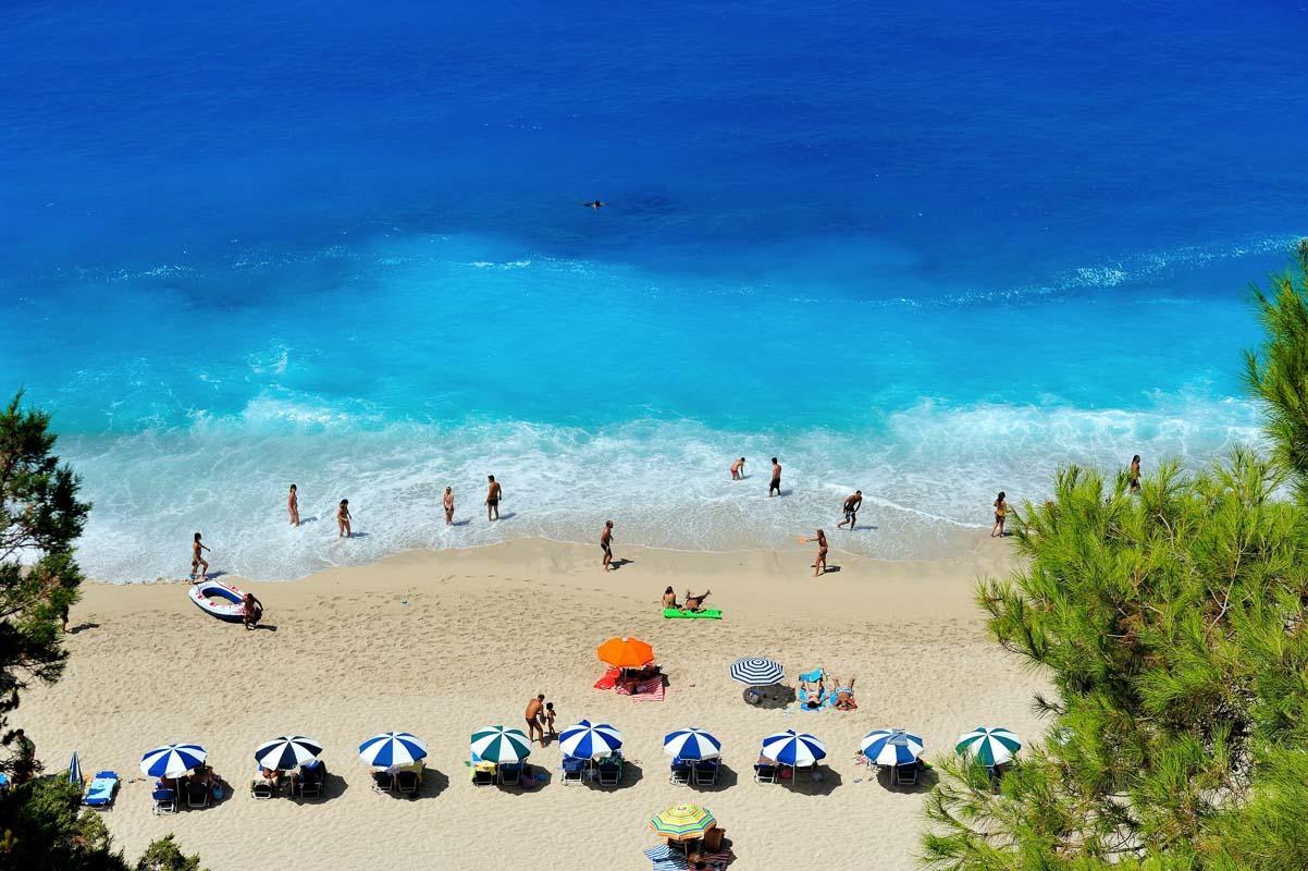 greek beach in summer beach summer quotes